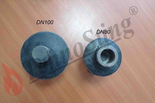 Garnitura Hidrant DN80.DN100