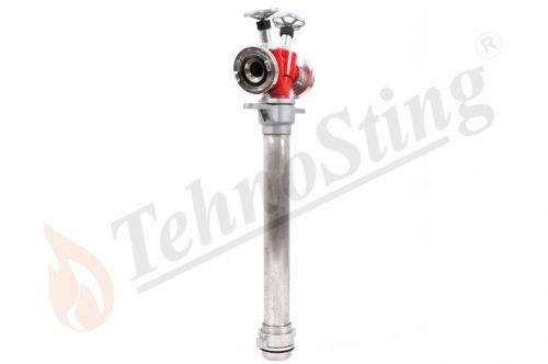 Hidrant Portativ